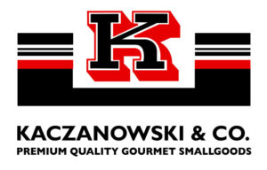Kaczanowski