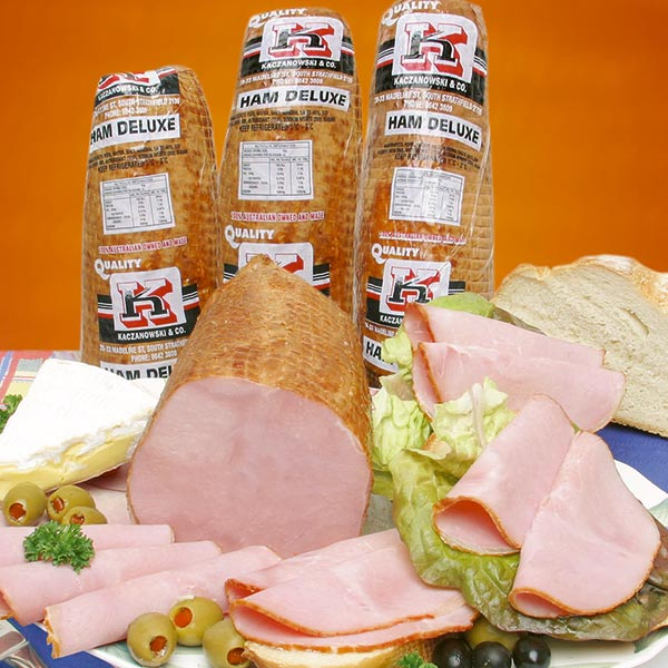 "Featured image for ""Ham Deluxe"""